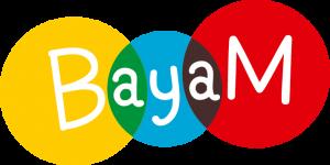 Logo Studio Bayam
