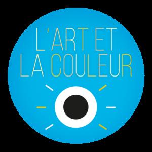 Lartetlacouleur_7-10