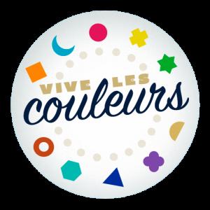Vivelescouleurs_3-6
