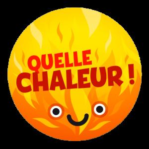 Quellechaleur_3-6