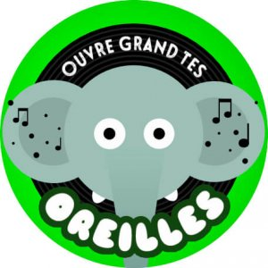 Ouvre grand tes oreilles