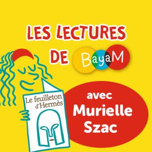 Le feuilleton d'artémis de Murielle Szac audio