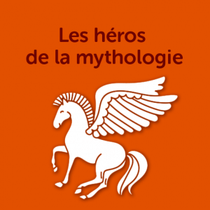 mythologie bayam