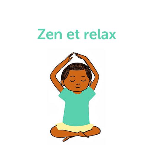 zen et relax