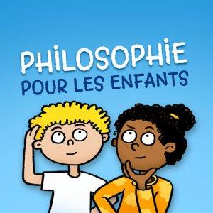 Philosphie pour enfants