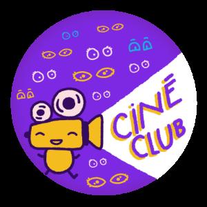 Cine club Bayam