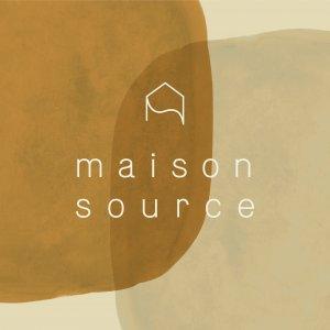 maison source