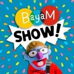 Bayam Show