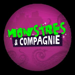 Monstresetcompagnie_7-10