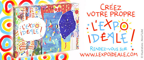 expo ideale