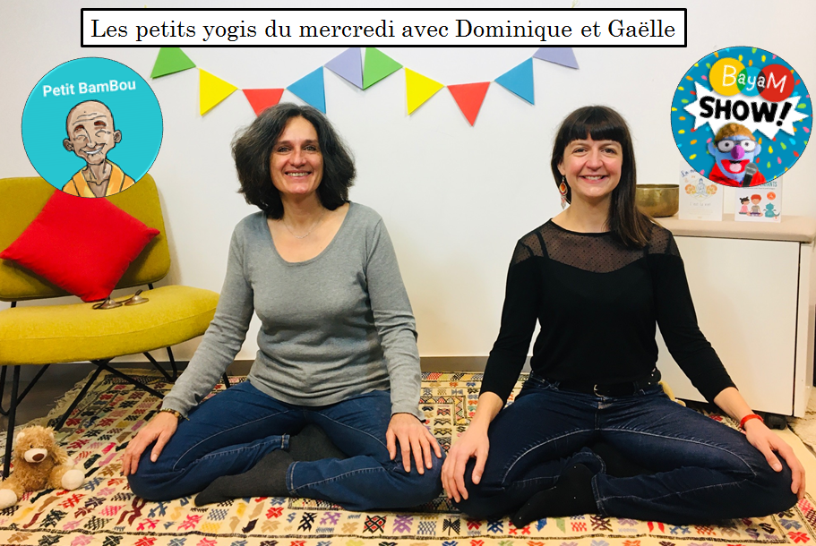yogis du mercredi