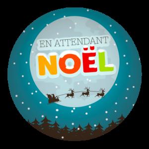 Enattendantnoel_7-10
