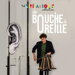 LicenceBulle_DeBoucheAOreille_v3