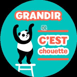 GrandircestChouette_7-10