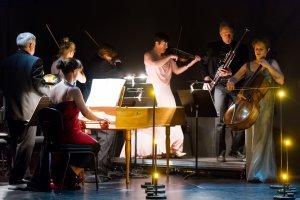 Raoul BB vertical orchestre ©Axel Coeuret