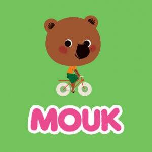 LicenceBulle_Mouk