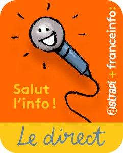 LogoSalutLinfo_LeDirect