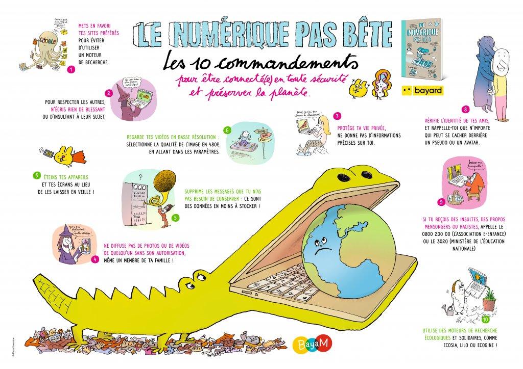 A3_Poster_Numerique_pas_bete_HD