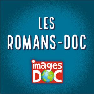 Bulle Romans-Doc