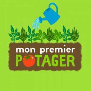 LicenceCarree_MonPremierPotager